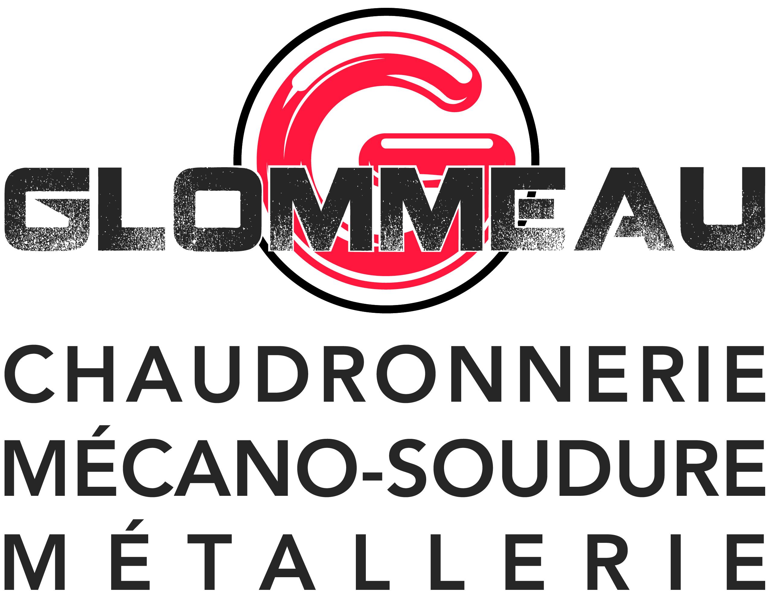 ETABLISSEMENTS BERNARD GLOMMEAU (SARL)
